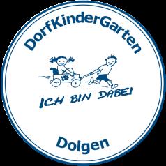 Dorfkindergarten Dolgen